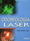 Odontologia laser/ Laser Odontology (Spanish Edition)