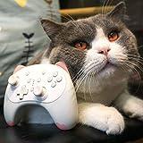 IINE Cartoon Kitten Wireless Controller for