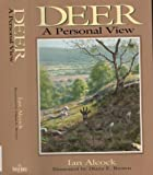 img - for Deer: A Personal View book / textbook / text book