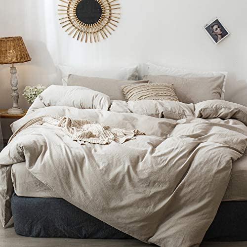 MooMee Bedding Comforter Textured Breathable product image