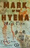 Mark of The Hyena