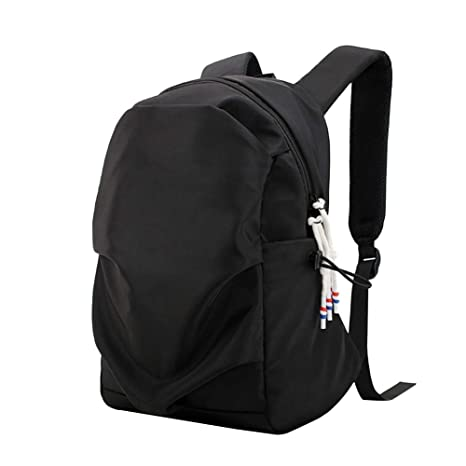 Image Unavailable. Image not available for. Color  Per Newly Laptop Bags  Waterproof Travel Backpack Computer Backpack Men s ... d57cd070e32e9