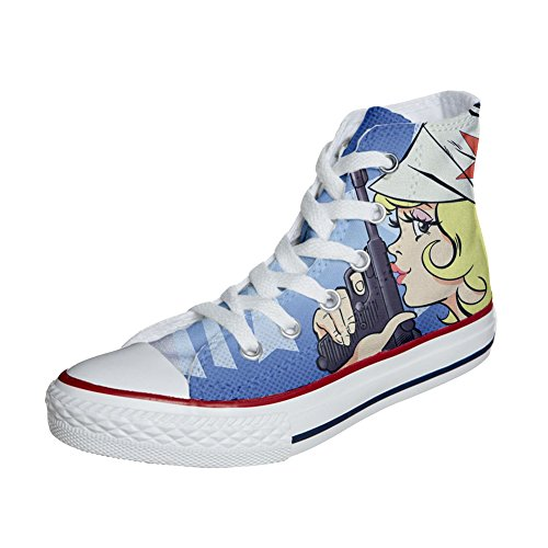 Montantes Mixte Chuck Taylor Baskets mys Adulte Ht7wP