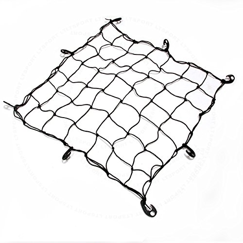 2013 ford escape cargo net - 2