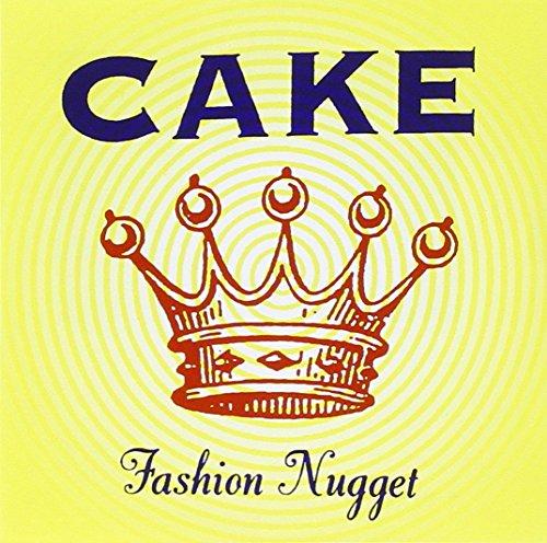 Cake - Zaza: Internacional - Zortam Music