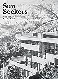 Sun Seekers: The Cure of California