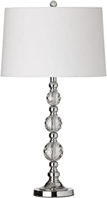 Dimond Lighting D2232 Alva Table Lamp 27 Quot X 12 Quot X 27