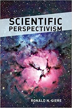 Book Scientific Perspectivism by Ronald N. Giere (2006-11-15)