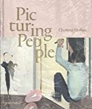 Picturing People: The New State of the Art: The New State of the Art