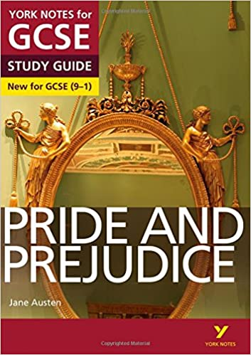 pride and prejudice active reading answer key