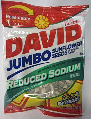 jumbo david sunflower seeds - 9