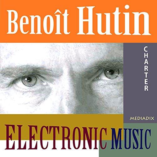 Benoit Hutin Mp3 скачать торрент img-1