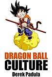 Dragon Ball Culture Volume 2: Adventure