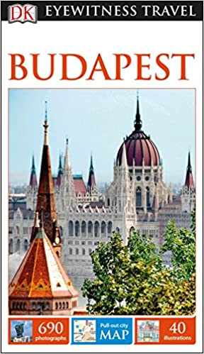 Guide pdf budapest