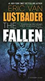 The Fallen: A Testament Novel (The Testament Series Book 2)