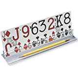 "Ableware 15"" Playing Card Holder"