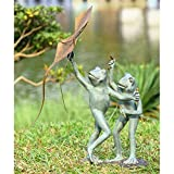 Cheap SPI Home 33794 Garden Sculpture