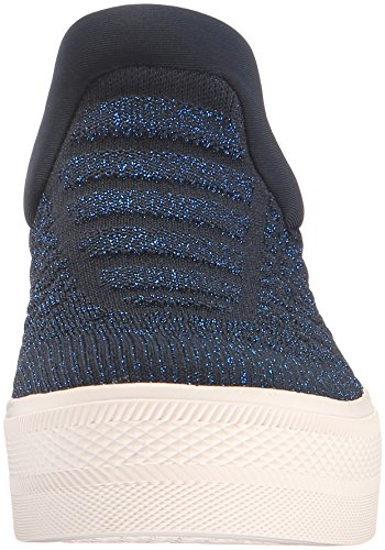 Ash Jaguar Jaguar Midnight Midnight Womens 1wpH1U