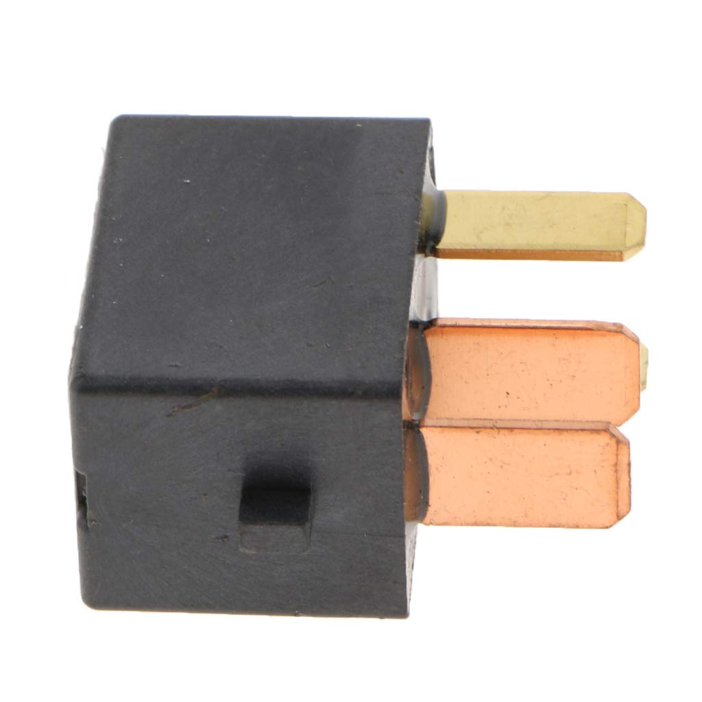 D DOLITY AIR-CON Relay All Models Onwards 39794-SDA-A05 for Honda
