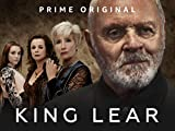 #7: King Lear