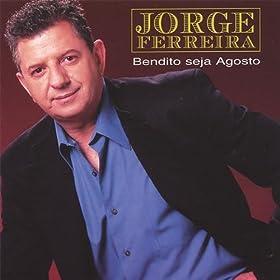 Amazon.com: Mas O Pecado Mora Ao Lado: Jorge Ferreira: MP3 Downloads