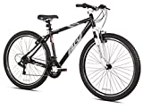 Kent Thruster T-29 Men's Mountain Bike, 29-Inch Review