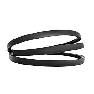 """Ykgoodness Lawn Mower Drive Belt 3/8"""" X33 1/4"""" for Toro 115-4669, 20332, 20333, 20334 and 20338"""
