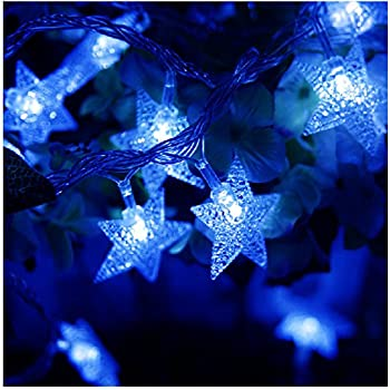 httpsimages nassl images amazoncomimagesi5 - Star Lights Christmas
