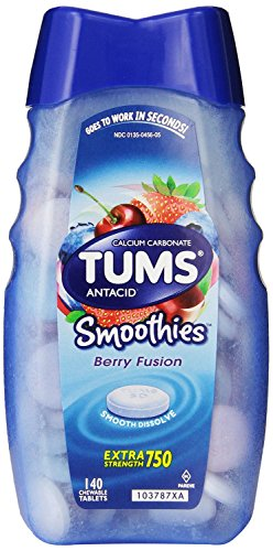 tums-smoothies-extra-strength-berry-fusion-antacid-chewable-tablets-140-count