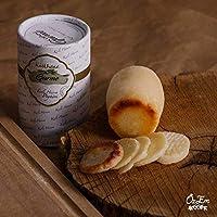 Kirli Hanım Peyniri 200 gr (+-25gr)