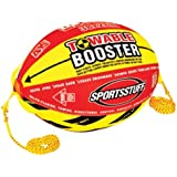 SportsStuff 4K BOOSTER BALL for Towable Tubes