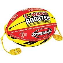 Sportstuff 53-2030 Booster Ball
