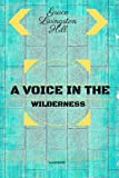 img - for A Voice in the Wilderness: By Grace Livingston Hill - Illustrated book / textbook / text book