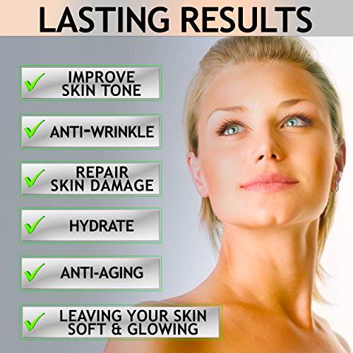 Buy retinol moisturizer cream