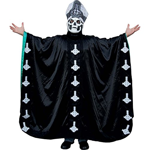 Trick Or Treat Studios Ghost Papa Robe