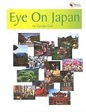 Eye on Japan, Carolyn Coil, 1880505088
