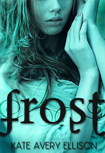 Monsters roam the icy forest at night. Breaking the village rules could get you killed. And Lia just broke the rules…Kate Avery Ellison's wildly popular bestseller FROST