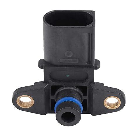 Amazon com: KIMISS Intake Manifold Air Pressure Sensor for