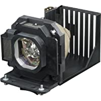 Panasonic PT-LB90 Projector Lamp