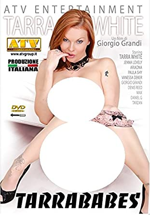 Tarrababes Giorgio Grandi