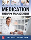 img - for Medication Therapy Management, Second Edition book / textbook / text book