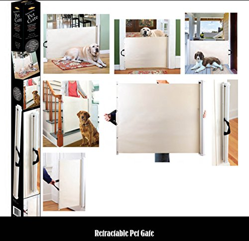 RETRACTABLE-PET-GATE-EXPANDS-TO-45-BY-JUMBL