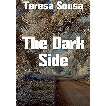 The Dark Side (Portuguese Edition)