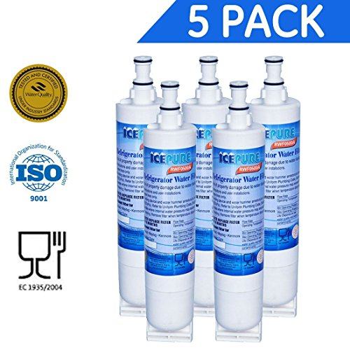 whirlpool-4396508-4392857-4396547-46-9010-9008-compatible-water-filter-5-pack