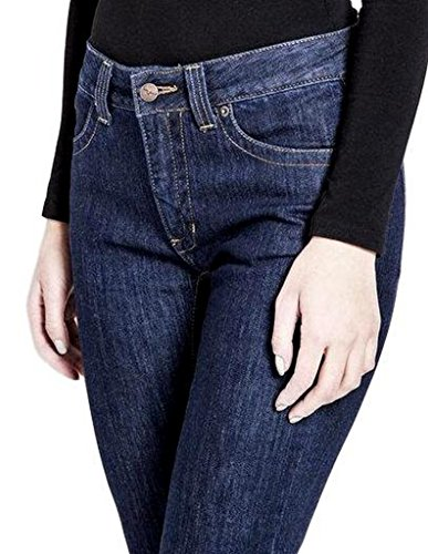 Feed 000 (Kimes Ranch Betty,Denim,Size: 000 Inseam: 34)