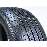 Ironman iMove Gen 2 SUV all/_ Season Radial Tire-285//50R20 116V