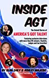 Think you know everything about television's biggest talent competition?  Think again!From what really goes on backstage to the binding contracts each contestant must sign and why some performers say they don't want to win — these are the true, behin...