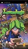 lemmings game - Lemmings - Sony PSP
