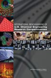 img - for International Benchmarking of U.S. Chemical Engineering Research Competitiveness book / textbook / text book