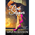 Pink Slipper: a Fun, Flirty Novel